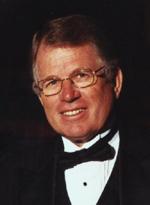 Floyd Rigby