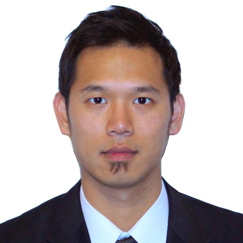 KURT KUNG, Ph.D.
