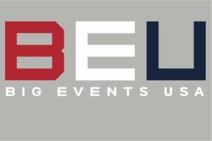 Big Events USA