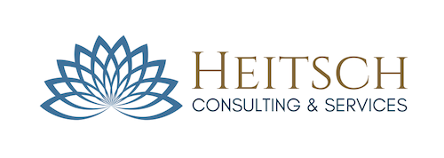 Heitsch Consulting & Services