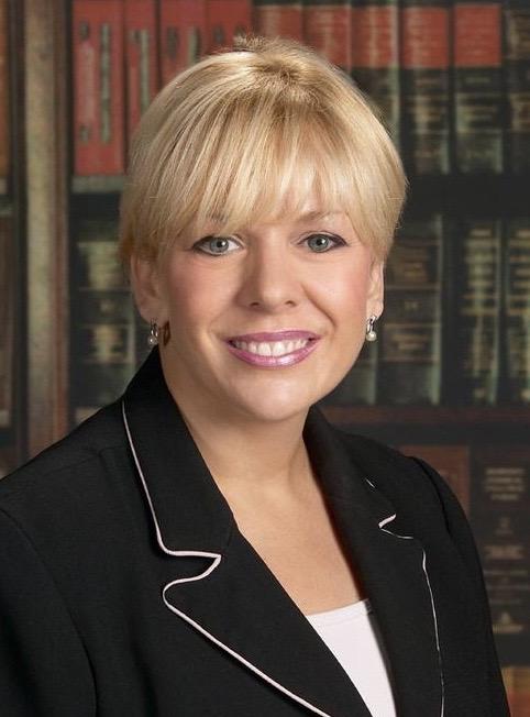 RUTH OLMSTEAD, PhD, LMHC